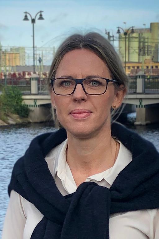 Monika Walfisz